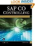 SAP CO  CONTROLLING  SAP ERP ECC6,  S...