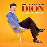 Dion & The Belmonts - Runaround Sue