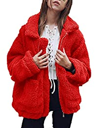 Abbigliamento it Donna Giacca Scozzese Amazon I6xYq8BIw
