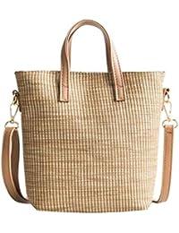 7d7025d8 Suchergebnis auf Amazon.de für: Umhängetasche Leinen - Handtaschen ...