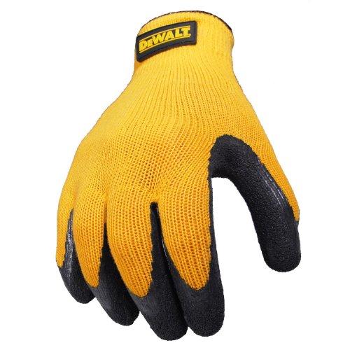 De Walt Grip-Handschuhe, 1 Stück, L, DPG70L EU - 2