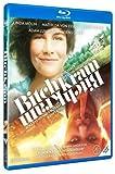 Bitch Hug (2012) ( Bitchkram ) [ Schwedische Import ] (Blu-Ray)