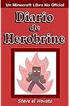 https://libros.plus/minecraft-diario-de-herobrine/
