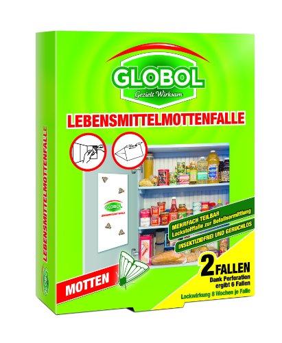 globol-81855097-lebensmittelmottenfalle-doppelpack