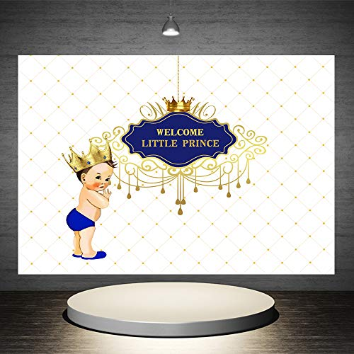 ag Party Banner Dekoration Hintergrund für Fotografie Candyland Haus Donut Foto Hintergrund Baby Dusche Requisiten ()