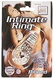 Support Ring - Gerippt - Penisring Bild 1
