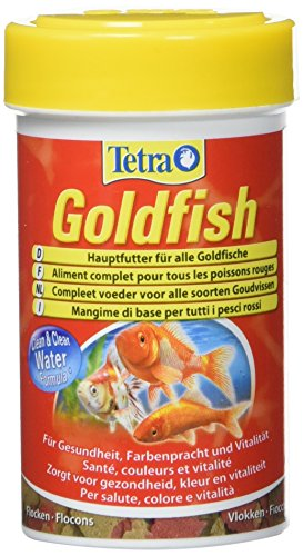 tetra-animin-fish-food-for-gold-fish-100-ml-pack-of-12