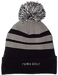 Amazon.co.uk  Puma - Hats   Caps   Accessories  Clothing 14931b833f82
