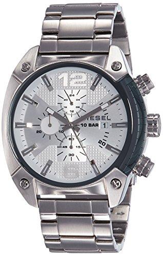 51Tcu2VNG7L - Diesel DZ4203 Multicolor watch