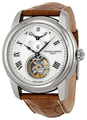 frederique-constant-fc-938mc4h6-cinturino-per-orologio-pelle-colore-marrone