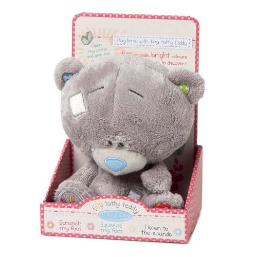 8-jeux-de-tiny-tatty-teddy-me-to-you-bear
