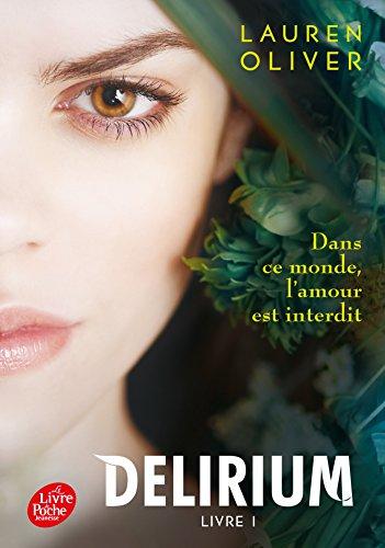 Delirium Tome 1 Pdf Kindle Prakashese