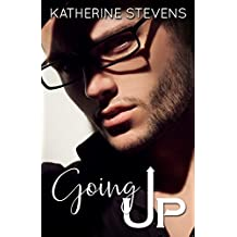 Going Up (The Elevator Series Book 2)