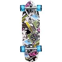 Maui And Sons Skateboard Primo - Skateboard, Talla Standard