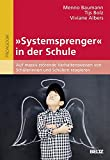 ISBN 9783407257819