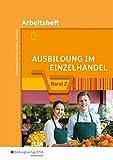 ISBN 3427310817