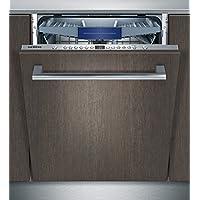 Amazon.co.uk: Siemens - Dishwashers: Large Appliances