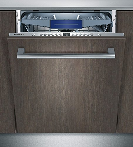 siemens-sn636-x-01ke-fully-built-in-13places-a-stainless-steel-dishwasher-fully-integrated-dishwashe