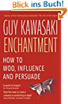 Enchantment: The Art of Changing Hear...