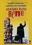 Stanno Tutti Bene (1990)