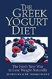 Healthy Yogurts