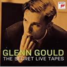 Secret Live Tapes by BACH / BEETHOVEN / SCHOENBERG