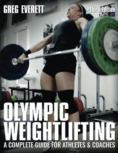 olympic-weightlifting-a-complete-guide-for-athletes-coaches