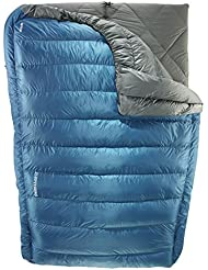 Thermarest Vela Double Blanket Blue
