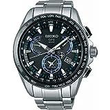 Seiko astron SSE101J1 Herren Automatik Uhren