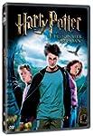 Harry Potter et le prisonnier d'Azkab...