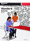 https://libros.plus/wonder-6-activity-ab-cd-9788466820189/