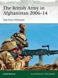 The British Army in Afghanistan 2006-14: Task Force Helmand (Elite)