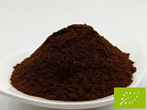 pikantum Bio Nelken gemahlen   500g   Nelkenpulver   Gewürznelken