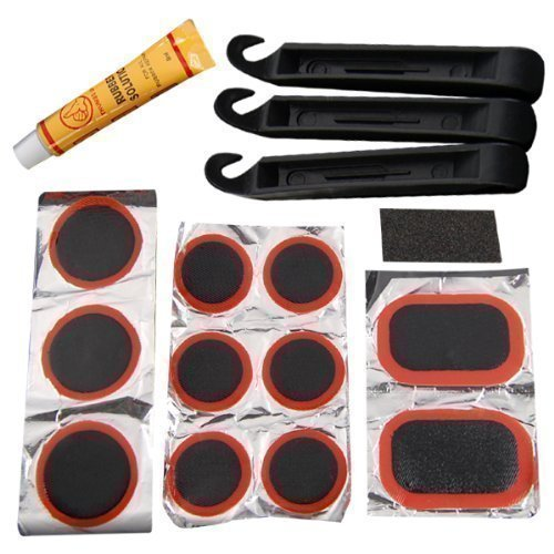 accessotech-bicycle-tyre-puncture-repair-kit-bike-cycle-patches-patch-mountain-rubber-tool