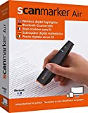 ScanMarker Air - OCR Pen Scanner, Reader and Translator