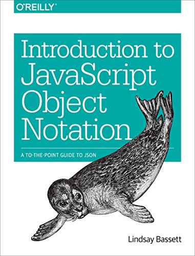 Bassett Design (Introduction to JavaScript Object Notation)