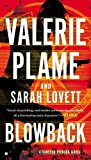 [(Blowback)] [By (author) Valerie Plame Wilson ] published on (October, 2014)