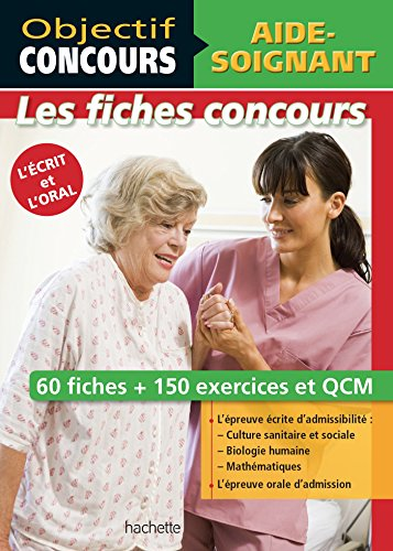 objectif-concours-fiches-aide-soignant
