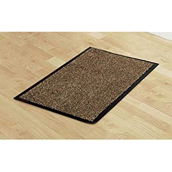 coir pottery c door ogee barn products mat doormat