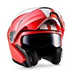 "MOTO · F19 ""Racing Red"""