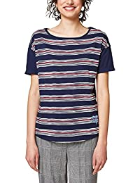 edc by Esprit Women's T-Shirt