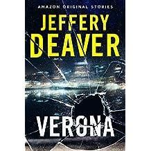 Verona (English Edition)