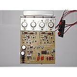 GTD Essentials™ 300 Watt Amplifier Board, Power Amplifier Kit