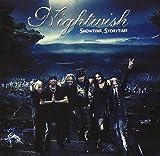 Nightwish: Showtime.Storytime (Audio CD)