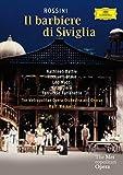 Gioachino Rossini - Il barbiere di Siviglia [Import italien]