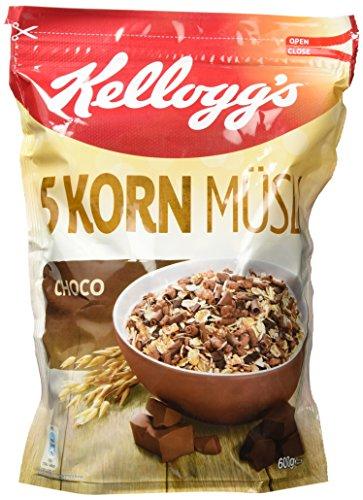kelloggs-5-korn-msli-choco-5er-pack-5-x-600-g