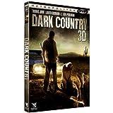 DARK COUNTRY 2D + 3D