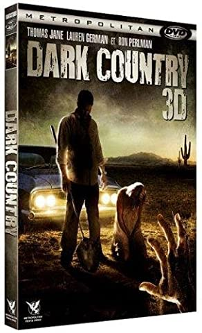 DARK COUNTRY 2D + 3D
