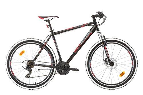 275-zoll-bikesport-hi-fly-fahrrad-mountainbike-hardtail-rh-53-shimano-21-gang