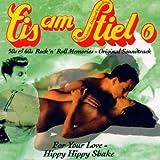 Eis am Stiel 6 - Original Soundtrack